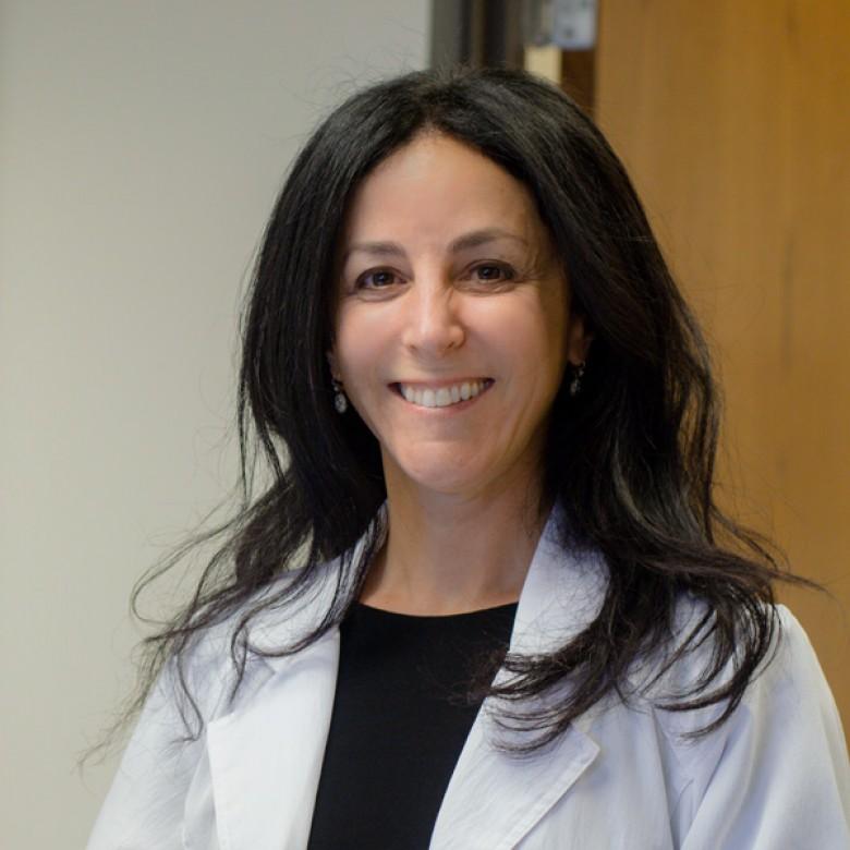 Tamara Carlin, M.D.