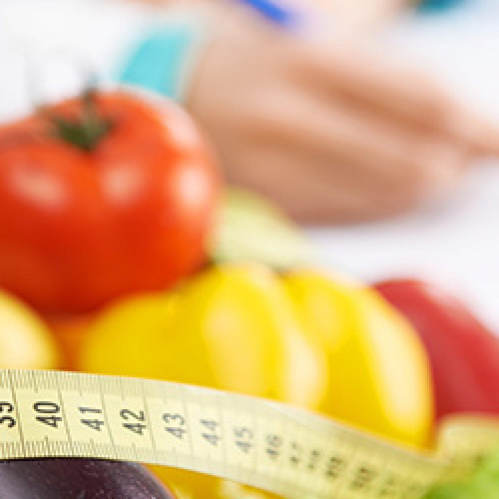 Weight Loss Seminar Schedule